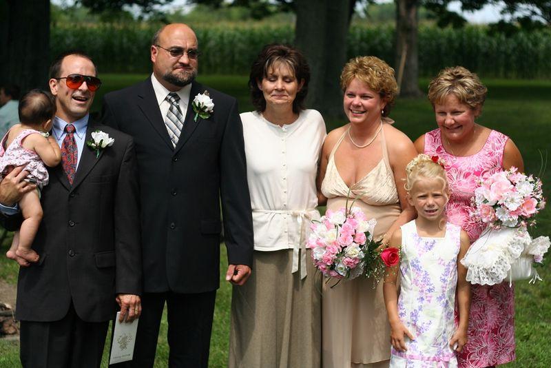 Wedding_97