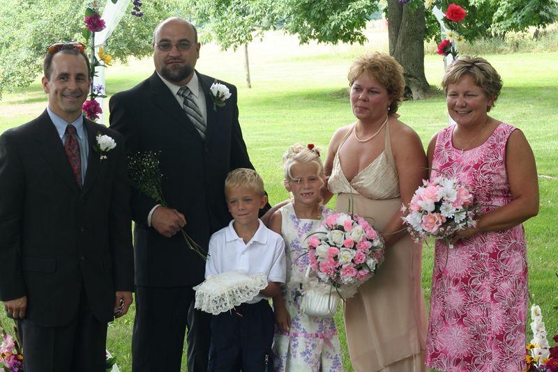 Wedding_107