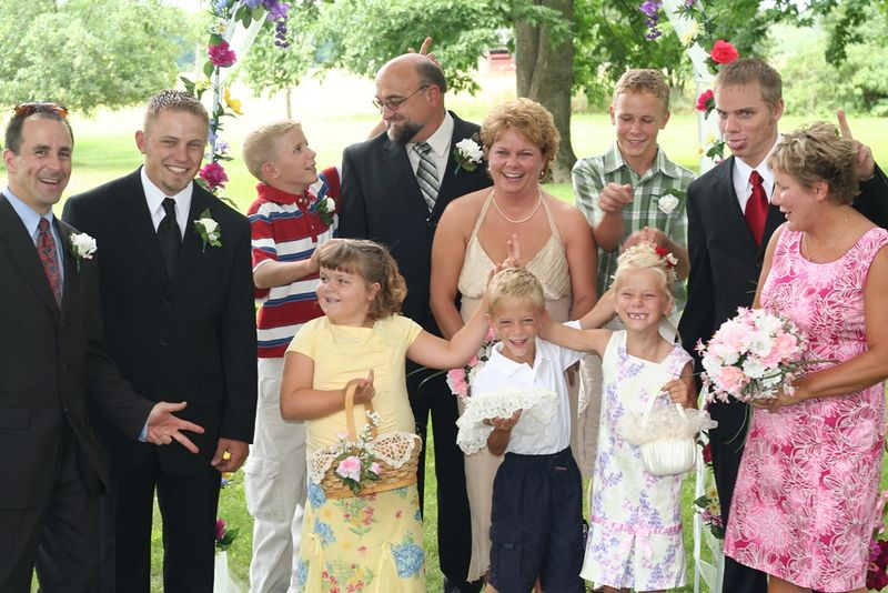 Wedding_128