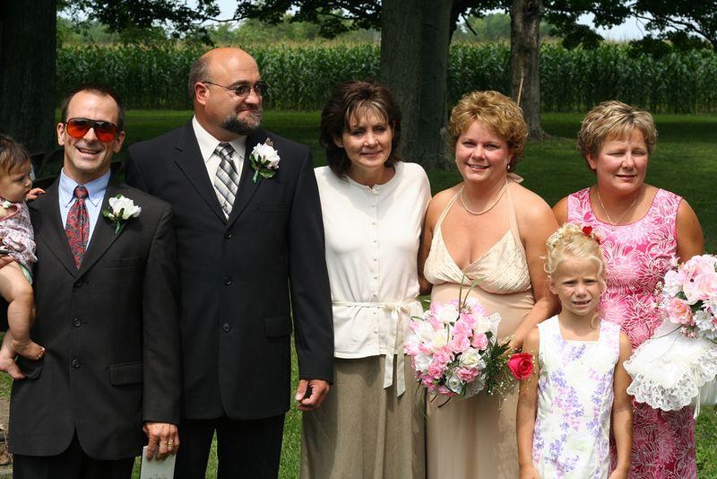 Wedding_96