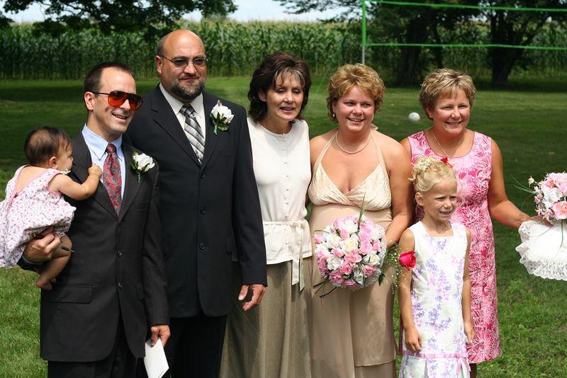 Wedding_94