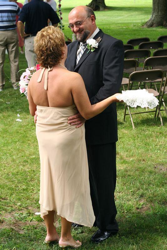 Wedding_89