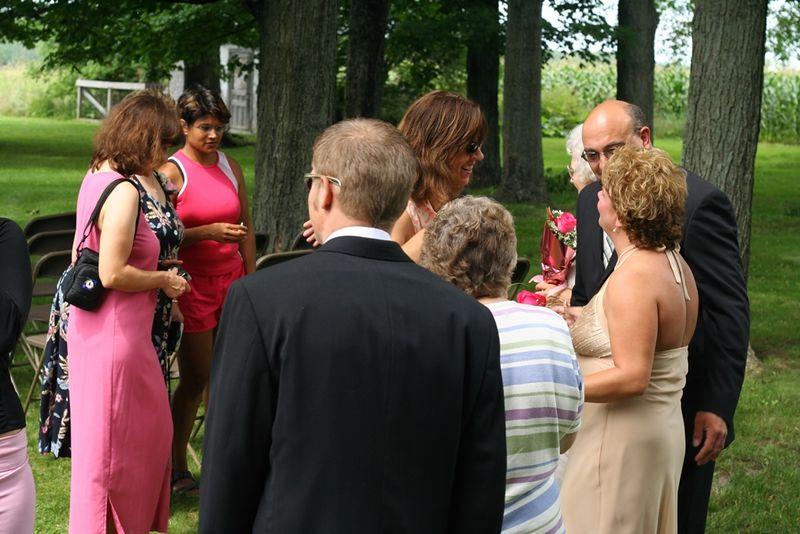 Wedding_76