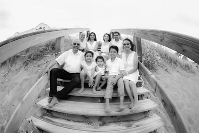 Barua-family-0023