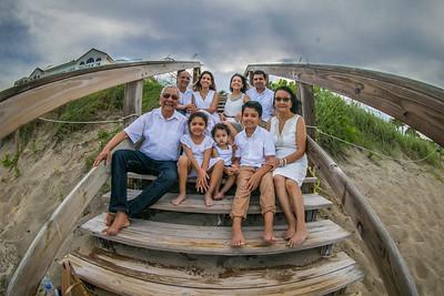 Barua-family-0024