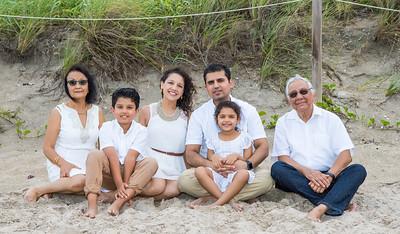 Barua-family-0015