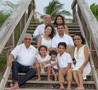 Barua-family-0019