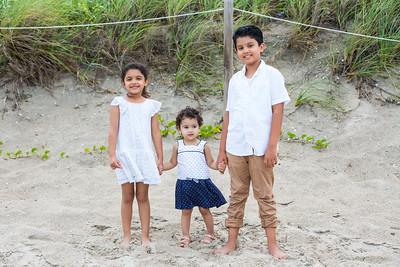 Barua-family-0004