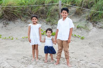 Barua-family-0006