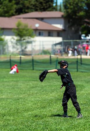 Baseball-Khoi
