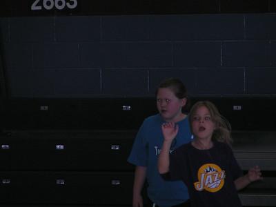 Basketball 06-07