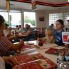 Glory 2 Jesus 4 Photography at Iowa City Iowa  A7257225