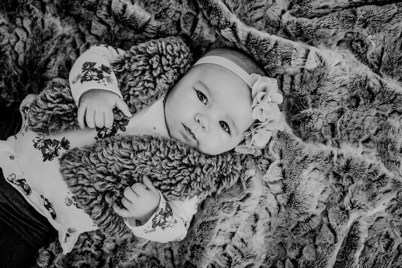 00020--©ADHPhotography2018--KaylaBauer--Family--October19