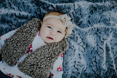 00007--©ADHPhotography2018--KaylaBauer--Family--October19