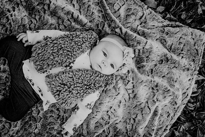 00004--©ADHPhotography2018--KaylaBauer--Family--October19