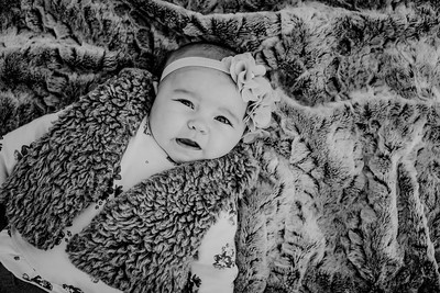 00008--©ADHPhotography2018--KaylaBauer--Family--October19