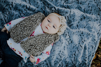 00009--©ADHPhotography2018--KaylaBauer--Family--October19