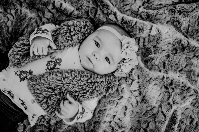 00022--©ADHPhotography2018--KaylaBauer--Family--October19