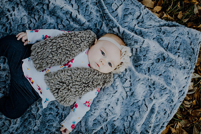 00003--©ADHPhotography2018--KaylaBauer--Family--October19
