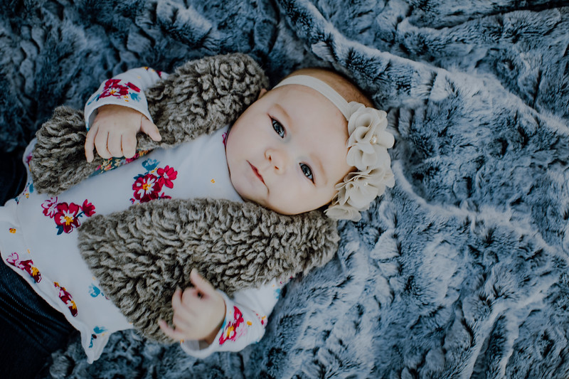 00021--©ADHPhotography2018--KaylaBauer--Family--October19