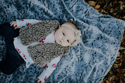 00001--©ADHPhotography2018--KaylaBauer--Family--October19