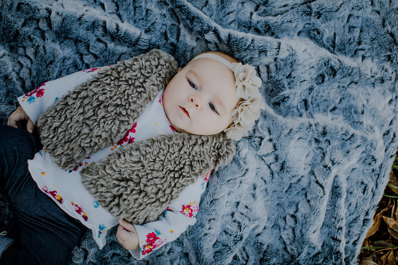 00011--©ADHPhotography2018--KaylaBauer--Family--October19