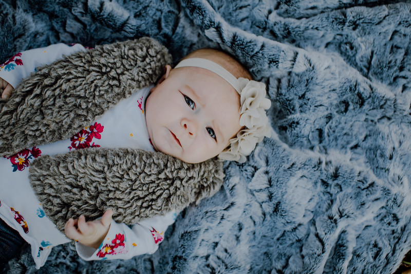 00017--©ADHPhotography2018--KaylaBauer--Family--October19