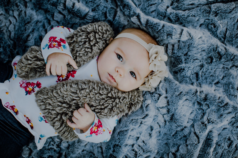 00019--©ADHPhotography2018--KaylaBauer--Family--October19