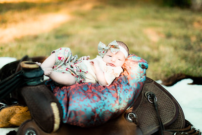 00003-©ADHPhotography2019--Bauer--Family--October5