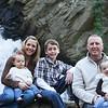 Bauer Family Photos 2011 :