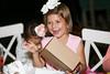 RachelBaumann-BabyShower-August2016-038