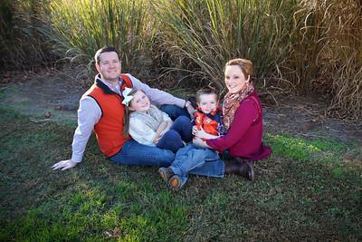 Baze Family Prints 11 2 14 (1 of 57)