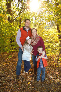 Baze Family Prints 11 2 14 (31 of 57)
