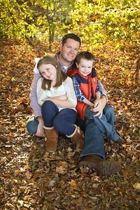Baze Family Prints 11 2 14 (43 of 57)
