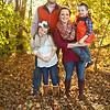 Baze Family Prints 11 2 14 (18 of 57)