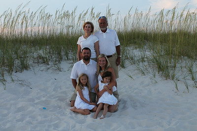 Beach 2014 Originals