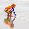 Jake Beach Days 7-3-16-007