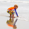 Jake Beach Days 7-3-16-008