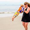 Jake Beach Days 7-3-16-017
