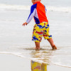 Jake Beach Days 7-3-16-010