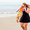 Jake Beach Days 7-3-16-018