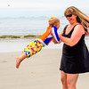 Jake Beach Days 7-3-16-011