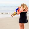 Jake Beach Days 7-3-16-014