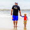 Jake Beach Days 7-3-16-002