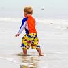 Jake Beach Days 7-3-16-009