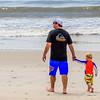 Jake Beach Days 7-3-16-001