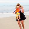 Jake Beach Days 7-3-16-023