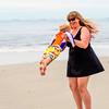 Jake Beach Days 7-3-16-022