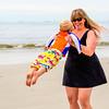 Jake Beach Days 7-3-16-012