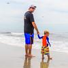 Jake Beach Days 7-3-16-004